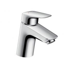 Mitigeur de lavabo MyCube M HANSGROHE