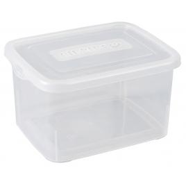 Box de rangement Handy+ 3 L ALLIBERT