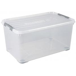 Box de rangement Handy+ 115 L ALLIBERT