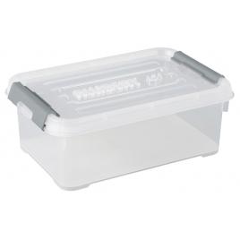 Box de rangement Handy+ 4 L ALLIBERT