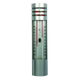 Thermomètre extérieur Mini/Maxi