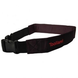 Ceinture en nylon TOOLLAND