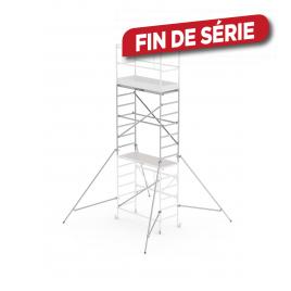Module C pour échafaudage RS Tower 34 ALTREX