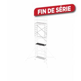 Module D pour échafaudage RS Tower 34 ALTREX