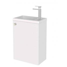 Lave-mains Eco 40 41 x 24 x 52 cm AURLANE