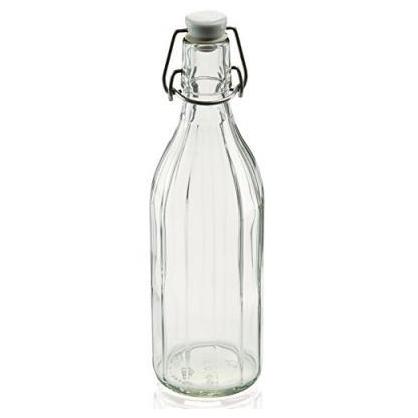 Bouteille en verre 500 ml LEIFHEIT