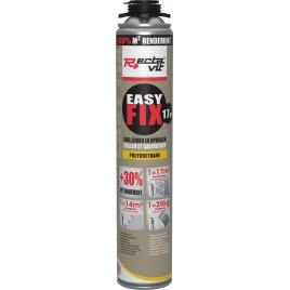 Colle de montage Easy Fix 870 ml RECTAVIT