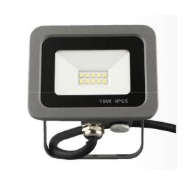 Projecteur LED 10 W ETHOS