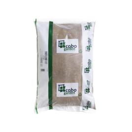 Palette 40 sacs Sable de rivière pour maçonnerie 0 à 2 mm 40 kg COBO GARDEN (livraison à domicile)