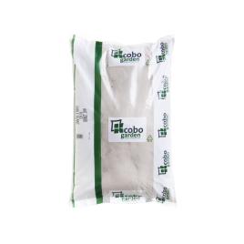 Palette 40 sacs Sable blanc 0 à 1 mm 40 kg COBO GARDEN (livraison à domicile)