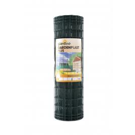 Treilli Gardenplast Plus vert GIARDINO