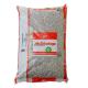 Palette 40 sacs Gravier concassé gris 6,3-14 mm 25 kg Mr.Bricolage (livraison à domicile)