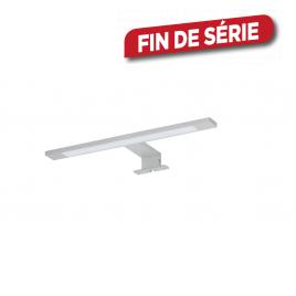 Lampe de miroir Ancis 40 cm 4000 K aluminium TIGER