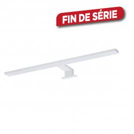 Lampe de miroir Ancis 60 cm 4000 K blanc TIGER