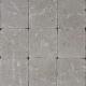 Palette 630 Pavés gris tambourinés Cylindre 15 x 15 x 4 cm (livraison à domicile)