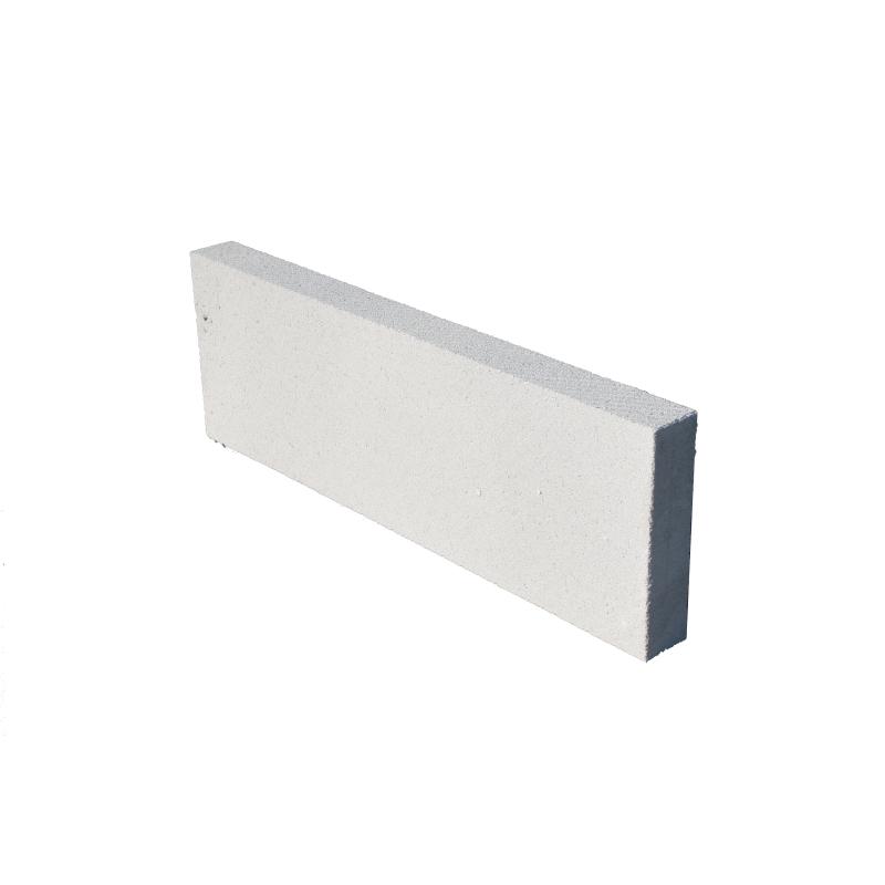 Palette 112 Blocs De Beton Cellulaire 60 X 20 X 7 Cm Livraison A