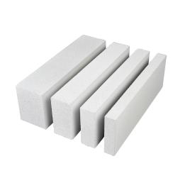 Palette 112 Blocs de béton cellulaire 60 x 20x 7 cm (livraison à domicile)