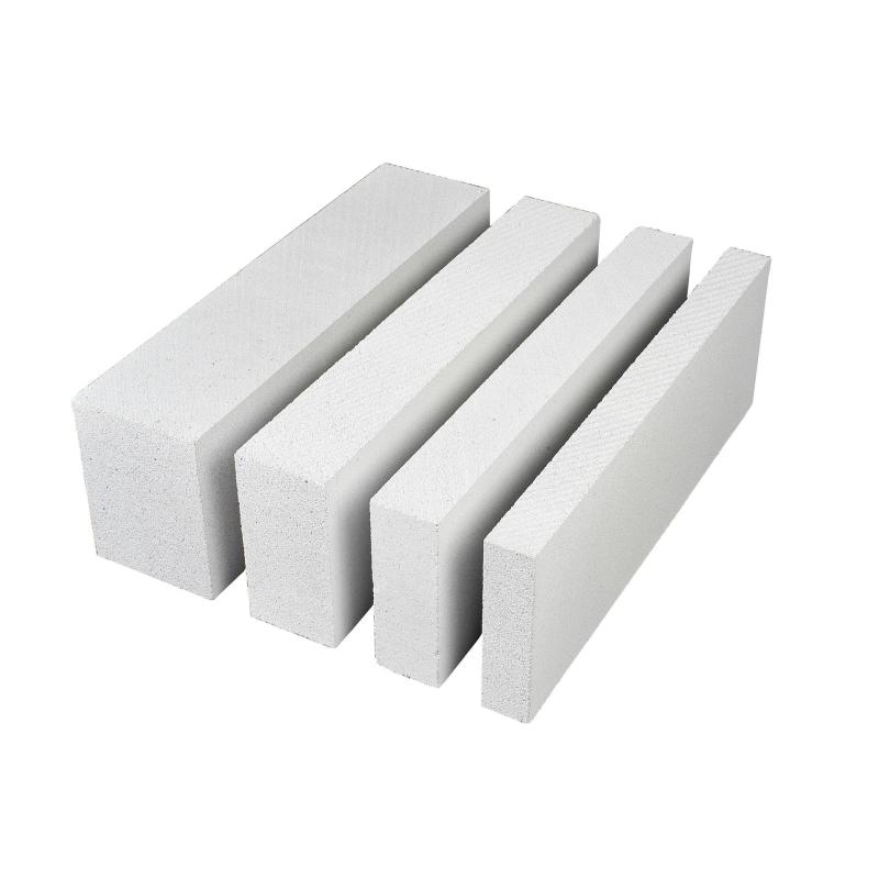 Palette 144 Blocs De Beton Cellulaire 60 X 20 X 5 Cm Livraison A