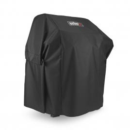 Housse de protection Premium pour barbecue Spirit II 200 WEBER