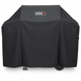 Housse de protection Premium pour barbecue Spirit II 300 WEBER