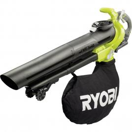 Souffleur sur batterie RBV36B 36 V RYOBI