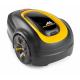 Tondeuse robot S600 18 V MC CULLOCH