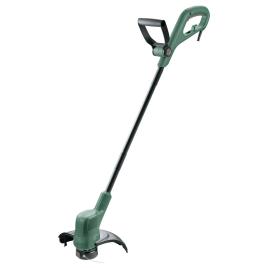 Coupe-bordure électrique EasyGrassCut 26 280 W BOSCH