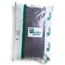 Palette 40 sacs Billes d'Argex 8-16 mm 30 L COBO GARDEN (livraison à domicile)