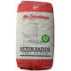 Palette 42 sacs Béton rapide 25 kg MR.BRICOLAGE (livraison à domicile)