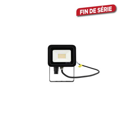 Projecteur LED 20 W ETHOS