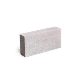 Palette 117 Blocs d'argex pleins 39 x 9 x 19 cm (livraison à domicile)