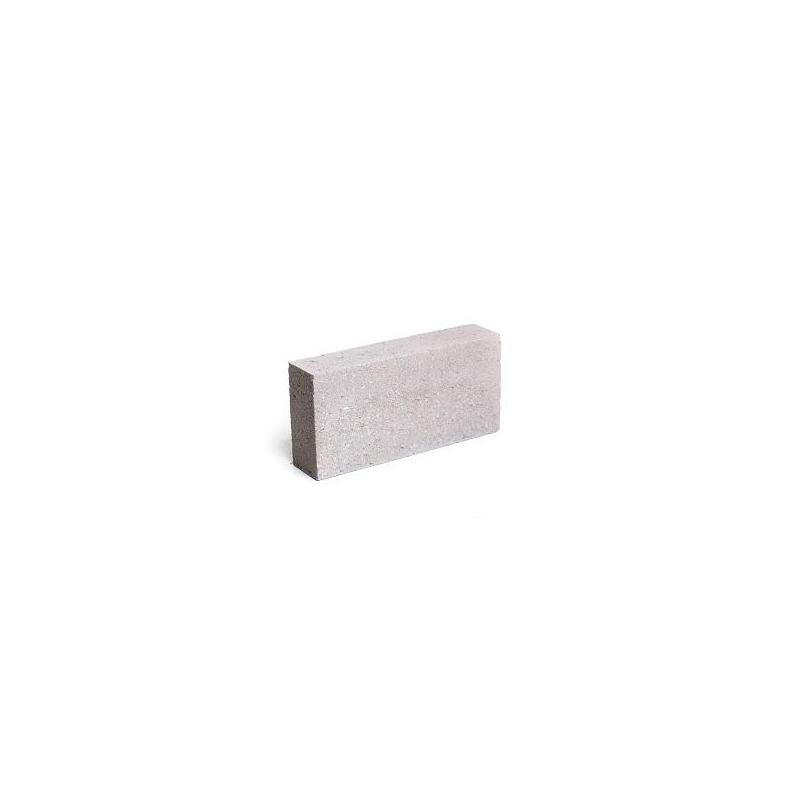 Palette 117 Blocs D Argex Pleins 39 X 9 X 19 Cm Livraison A Domicile