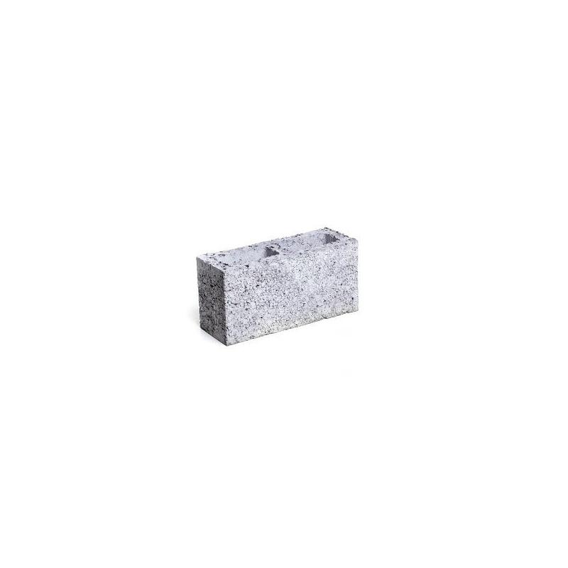 Palette 144 Blocs D Argex Creux 39 X 14 X 19 Cm Livraison A Domicile