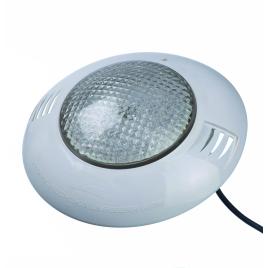 Spot blanc pour piscine LED 24 W UBBINK
