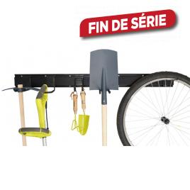 Porte-outils Keeptool 120 cm