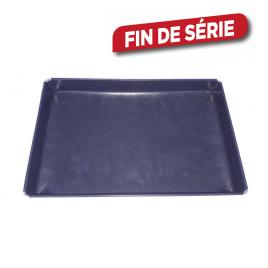 Panier de cuisson de barbecue 18 x 18 x 2,5 cm
