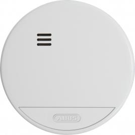Détecteur de fumée RWM 150 ABUS