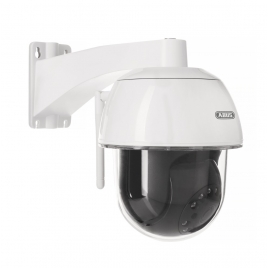 Caméra de surveillance Full HD ABUS