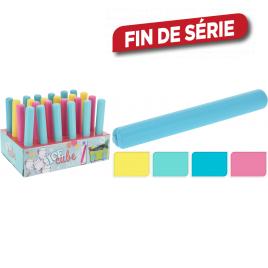 Baton réfrigérant Ø 2,5 x 25 cm