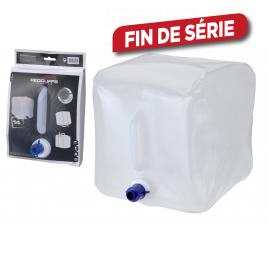 Réservoir d'eau 14 L