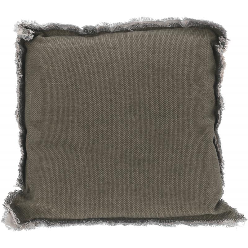 Bricolage de clair x 40 chaise Coussin 8 40 cm Mr gris x R4ALq35j