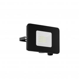 Projecteur LED Faedo 3 20 W EGLO