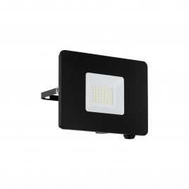 Projecteur LED Faedo 3 30 W EGLO