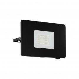 Projecteur LED Faedo 3 50 W EGLO