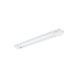 Tube LED 16 W 60 cm SYLVANIA