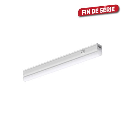 Tube LED Pipe 5 W 30 cm 3000 K SYLVANIA