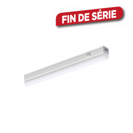 Tube LED Pipe 16 W 120 cm 3000 K SYLVANIA