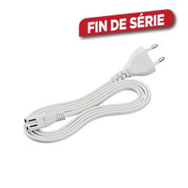 Connecteur pour tube LED Pipe SYLVANIA
