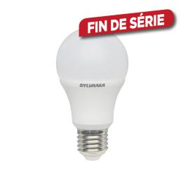 Set d'ampoule LED Toledo A60 E27 4 pièces SYLVANIA