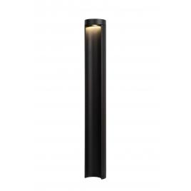 Poteau extérieur Combo LED 7 W LUCIDE